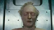 Trailer Saw IV