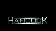 Trailer Hancock