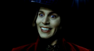 Trailer film Charlie and the Chocolate Factory