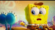 Trailer The SpongeBob Movie: Sponge on the Run