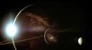 Trailer film Alien