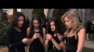 Trailer Pretty Little Liars