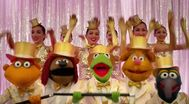 Trailer Muppets Most Wanted