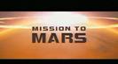 Trailer film Mission To Mars