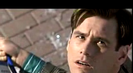 Trailer film The Truman Show