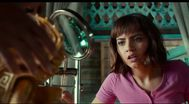 Trailer Dora and the Lost City of Gold