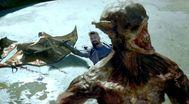 Trailer The Shannara Chronicles