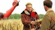 Trailer Der Rote Baron
