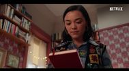 Trailer Dash & Lily