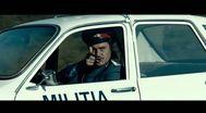 Trailer A Viszkis