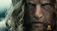 Trailer Vikings