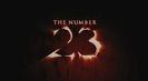 Trailer film The Number 23