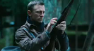 Trailer film Defiance
