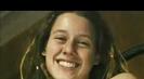 Trailer film Caotica Ana