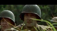 Trailer The Thin Red Line