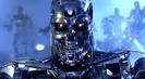 Trailer film Terminator 3: Rise of the Machines