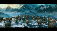 Trailer Walking with Dinosaurs