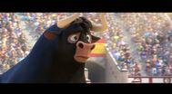 Trailer Ferdinand