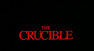 Trailer film The Crucible