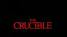 Trailer film The Crucible
