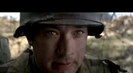Trailer film Saving Private Ryan