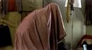 Trailer film Bridget Jones: The Edge of Reason