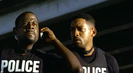 Trailer film Bad Boys II