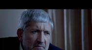 Trailer Ticăloșii