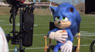Trailer Sonic the Hedgehog