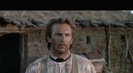 Trailer film Dances with Wolves