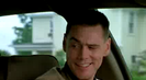 Trailer film Me, Myself & Irene