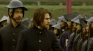 Trailer film The Last Samurai