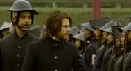Trailer The Last Samurai