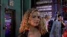 Trailer film eXistenZ