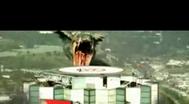 Trailer D-War