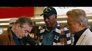 Trailer Last Vegas