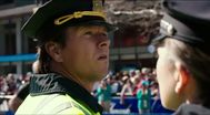 Trailer Patriots Day