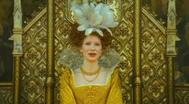 Trailer Elizabeth: The Golden Age