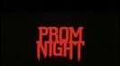 Trailer film Prom Night