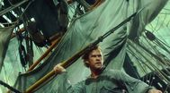 Trailer In the Heart of the Sea
