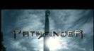 Trailer film Pathfinder