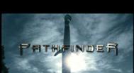 Trailer Pathfinder
