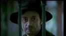 Trailer film Ștefan Luchian