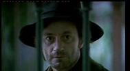 Trailer Ștefan Luchian