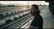 Trailer Slava