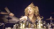 Trailer Shakira in Concert: El Dorado World Tour
