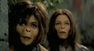 Trailer film Planet of the Apes