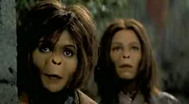 Trailer Planet of the Apes