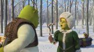 Trailer Shrek the Halls