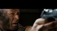 Trailer Live Free or Die Hard